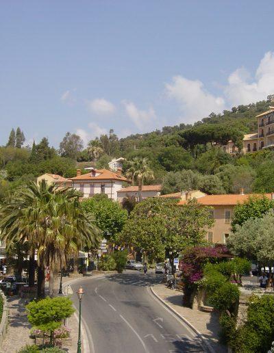 Vakantiehuis huren Zuid-Frankrijk