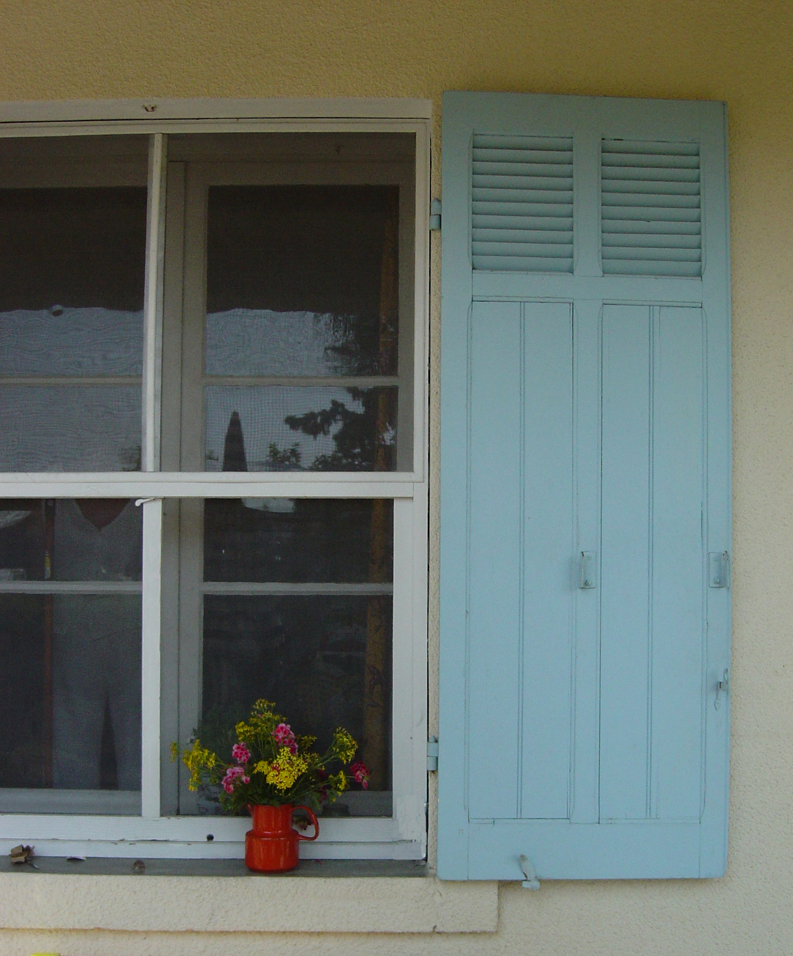 Vakantiehuis Zuid-Frankrijk te huur