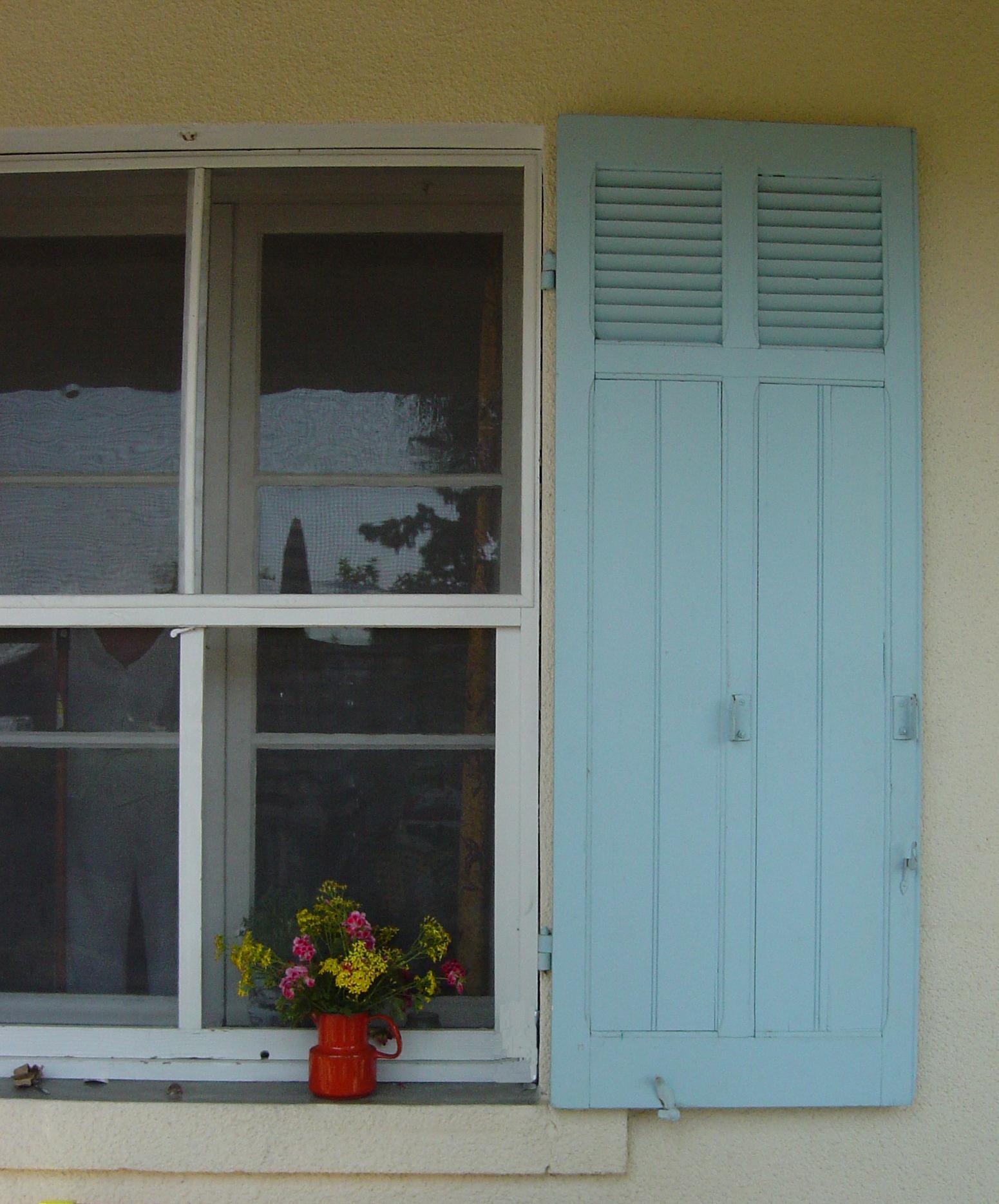 Huis huren Cotedazur , Bormes, Villa le Cactus luiken