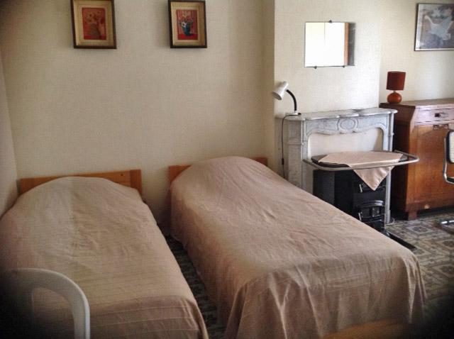 Vakantiehuis Zuid-Frankrijk, Cote d'Azur te huur, Bormes les Mimosas, Le Lavandou